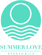 SUMMER LOVE JEWELRY